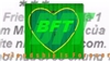 Best Friends Team (BFT)