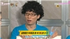 Happy Together Ep 202 P4 (Vietsub)