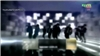 Album Of The Year - Mr Simple (Vietsub, Mnet Asian Music Awards @ MAMA 29/11/2011)