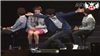 Beast & B2uty 2Nd Fanmeeting 22/4/2012: Photo & Talk  (Vietsub)