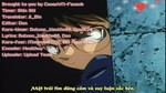Detective Conan (Ep 227)