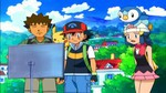 Pokemon (Ep 578)