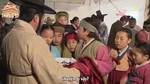 Dong Yi (Ep 2, P2)